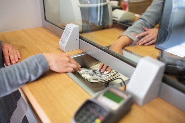 cursos de cajero bancario gratis curso de cajero bancario gratis 2020 curso cajero bancario gratis